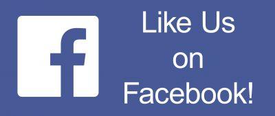 facebook-likeus
